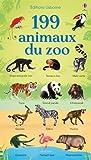 Telecharger Livres 199 animaux du zoo (PDF,EPUB,MOBI) gratuits en Francaise