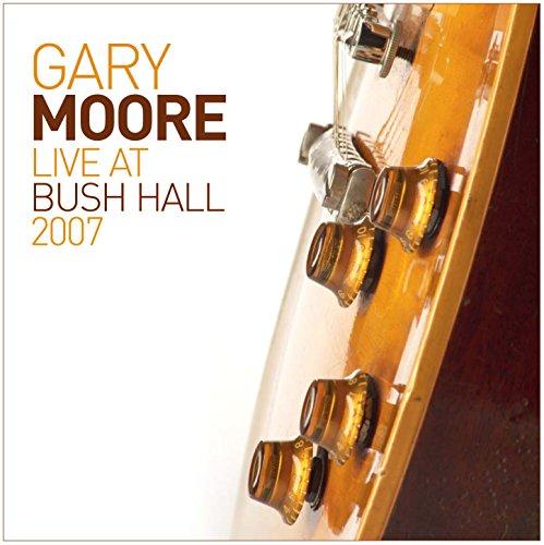 live-at-bush-hall-2007-import-anglais