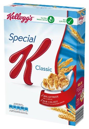 kelloggs-special-k-4er-pack-4-x-300-g