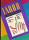 1989 Taboo The Game Of Unspeakable Fun