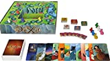 Asmodee – Libellud 200706 – Dixit – Spiel des Jahres 2010 - 2