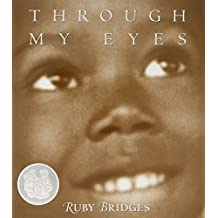 Agree, this ruby bridges adult confirm