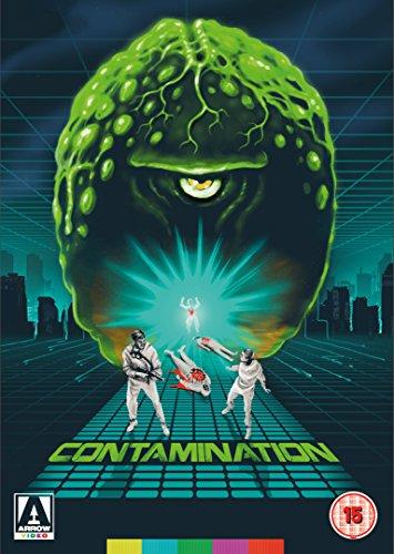 contamination-dvd