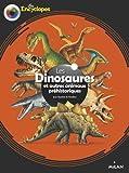 les dinosaures et autres animaux pr?historiques