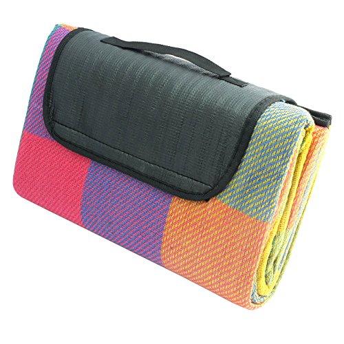 170-x-130-cm-manta-de-picnic-impermeable-alfombra-de-viaje-perfecto-pack-de-1