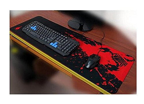 best-to-buy-dx-2000xxl-gaming-control-mouse-mat-900x300x3mm-dimension-non-slip-rubber-base-special-t
