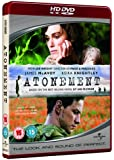 Atonement [HD DVD]