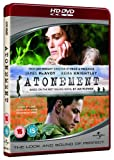 Atonement [HD DVD]