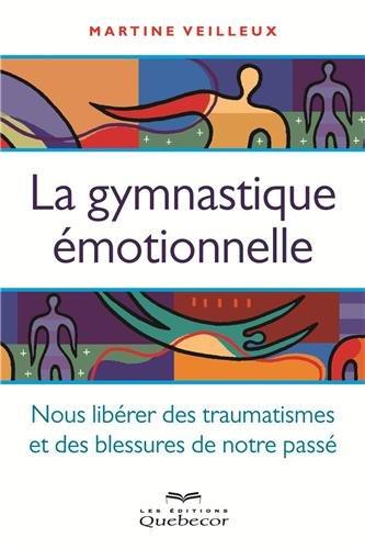 la-gymnastique-emotionnelle