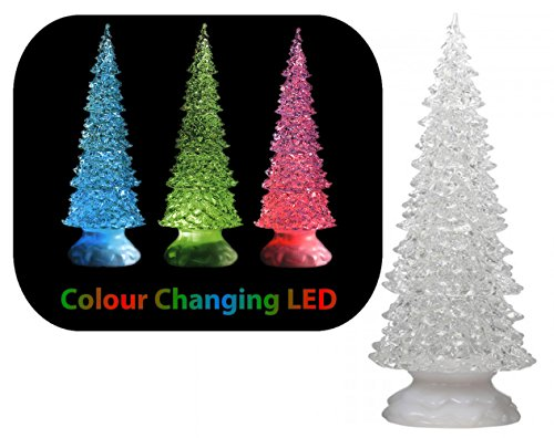 christmas-tree-glitter-water-spinner-with-auto-timer-colour-changing