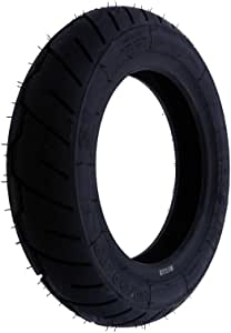 Reifen Michelin S1 90 90 10 Tt Tl 50j Auto