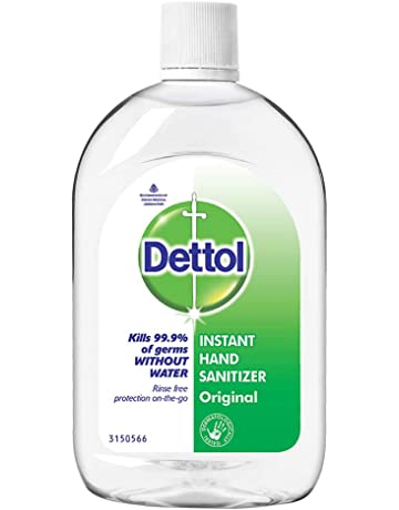 Hand Sanitizers: Buy Hand Sanitizers Online at Best Prices in