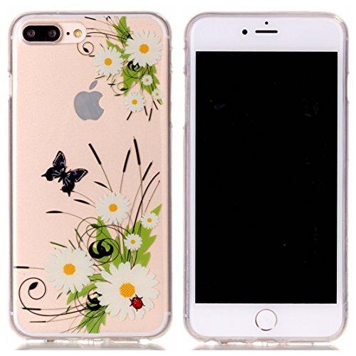 voguecaser-per-apple-iphone-7-plus-55custodia-silicone-morbido-flessibile-tpu-trasparente-custodia-c