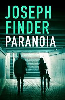 Paranoia (English Edition)