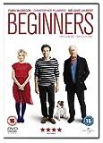 Beginners [DVD] by Ewan McGregor