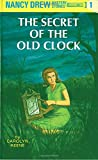 Best Books For 8 Year Old Girls - Nancy Drew 01: The Secret of the Old Review