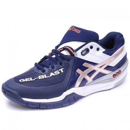 ASICS Gel Blast 6 E413Y5093 - EU 43.5