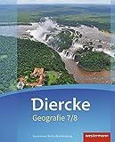 ISBN 9783141448900