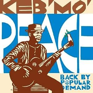 Peace - Back By Polular Demand