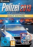 Polizei 2013 - Gold-Edition