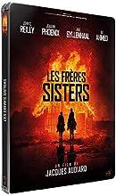 Les Frères Sisters [Édition SteelBook]