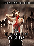 The Chosen Ones (English Edition)