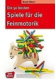 ISBN 9783769820751