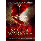 How To Do Spiritual Warfare Workbook (English Edition)