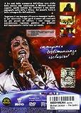 Michael Jackson - The secret story of Michael Jackson - The earth's song [Import italien]