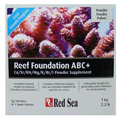red-sea-reef-foundation-abc-complement-poudre-pour-aquariophilie