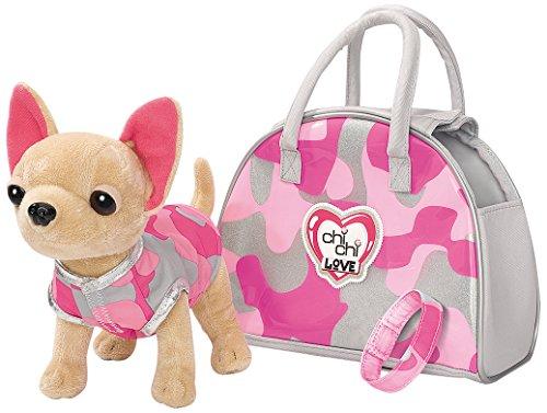 Simba 105890597009 - Chi Chi Love Camo Fashion