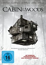 The Cabin in the Woods hier kaufen