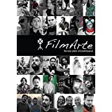 FilmArte Especial: Cortometrajes Goya & FMCE 2015