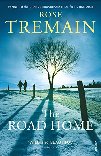 The Road Home por Rose Tremain