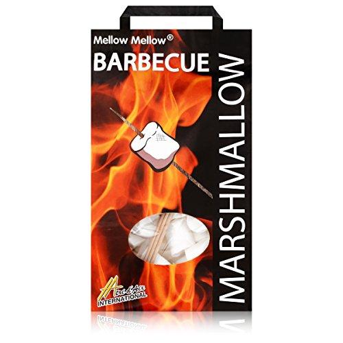 becue Bag 500g (Rösten Marshmallows)