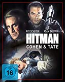 Hitman - Cohen & Tate (Mediabook A, Blu-ray + 2 DVDs)
