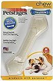 #5: NewHide™ Dog Chew Toy Petite (Medium)