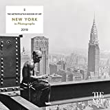 Telecharger Livres New York in Photographs 2019 Calendar (PDF,EPUB,MOBI) gratuits en Francaise