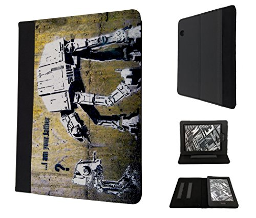 548-banksy-grafitti-art-star-war-robot-design-amazon-kindle-voyage-6-2014-2015-models-fashion-trend-