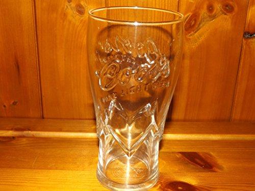 coors-light-beer-pint-glass