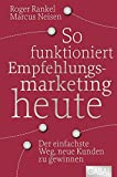 Expert Marketplace -  Roger Rankel  Media 3869364785