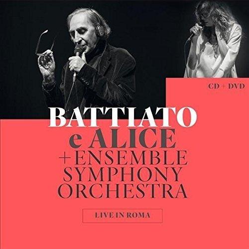 live-in-roma-cd-dvd