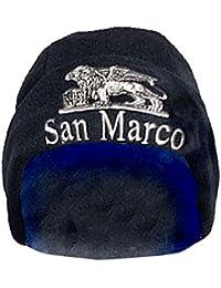 Amazon.it  San Marco  Abbigliamento 85b0cf3f4b7a