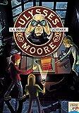 Ulysses Moore - 6. La prima chiave