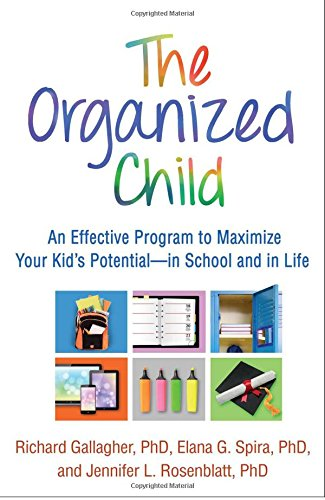 the requirements of an effective childrens program Generic mentoring program policy and procedure generic mentoring program policy and procedure the safety of youth in your program, and effective and.