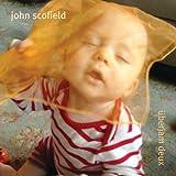 Uberjam deux | Scofield, John