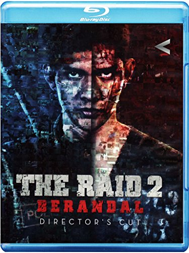 the-raid-2-berendal-blu-ray