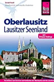 Reise Know-How Reiseführer Oberlausitz, Lausitzer Seenland