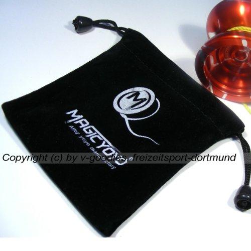 Magic Yoyo Yoyo - Bag/Tasche/Aufbewahrungstäschchen