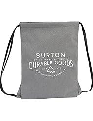 Burton Cinch Bag Gymbag